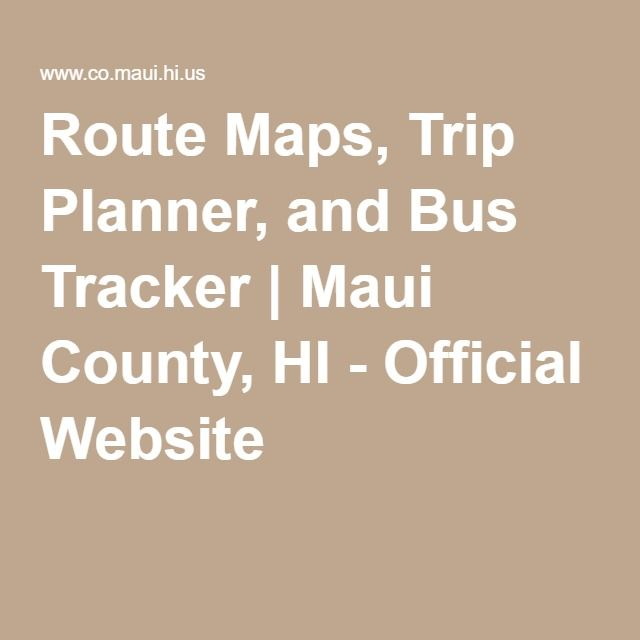Best Bus Route Planner Ideas On Pinterest Map Route Planner - Maps on us route planner