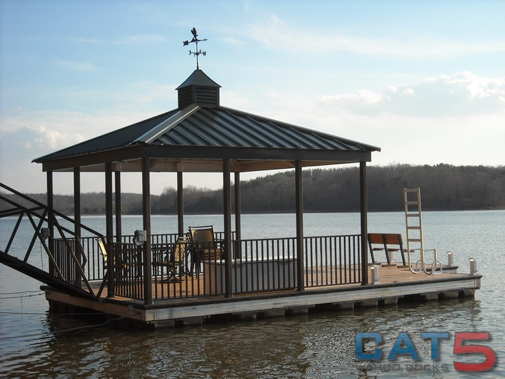 1000 ideas about floating dock on pinterest boat dock for Pond pier plans