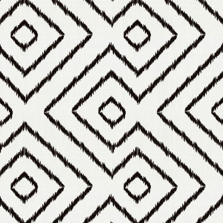 2749 best Fabric images on Pinterest | Textile design, Fabrics and ...