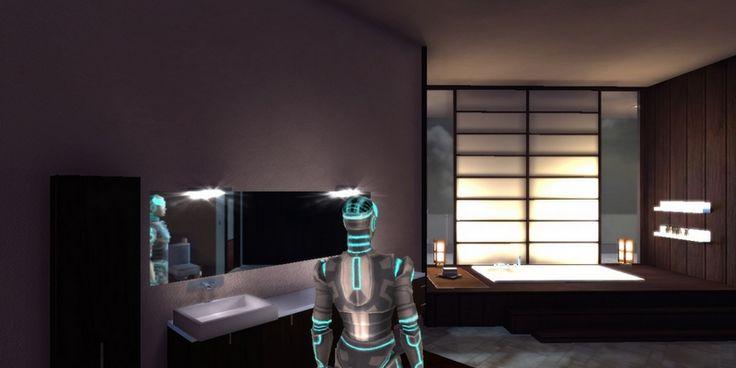 Altijd al eens bediend willen worden door een robot? Robots runnen het hotel! In het Henn-na Hotel in Japan kan het!