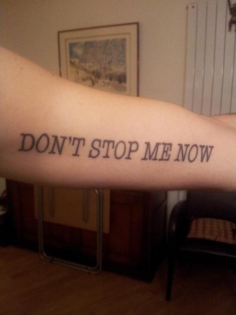 9 best jukan images on pinterest cool tattoos art for Salon tattoo paris
