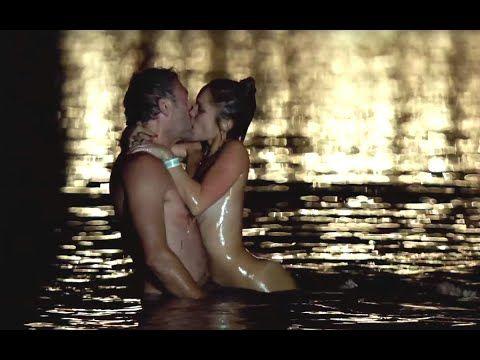 Un Momento di Follia Trailer Italiano Ufficiale - YouTube