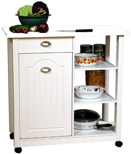 31 best images about la cocina kitchen on pinterest for Mesa auxiliar para cocina