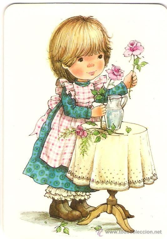 17676975.jpg (534×765) Mary May