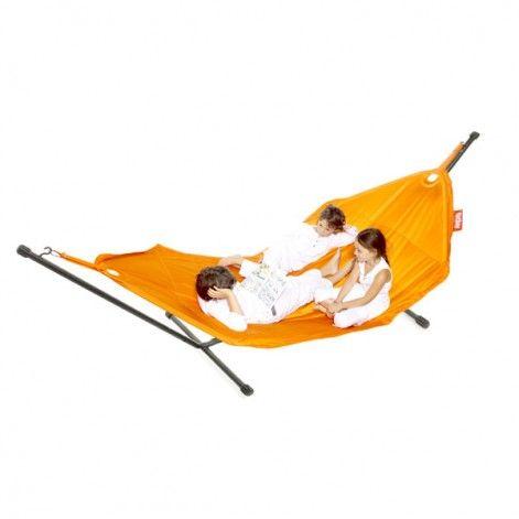 the Headdemock hangmat bestaat in verschillende kleuren