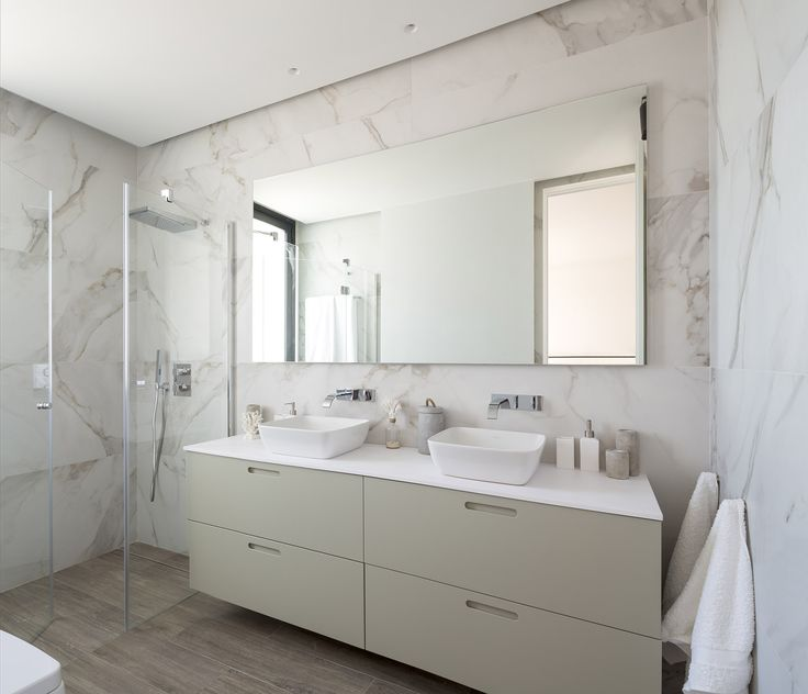 17 mejores ideas sobre paredes de imitaci n en pinterest for Azulejos imitacion marmol