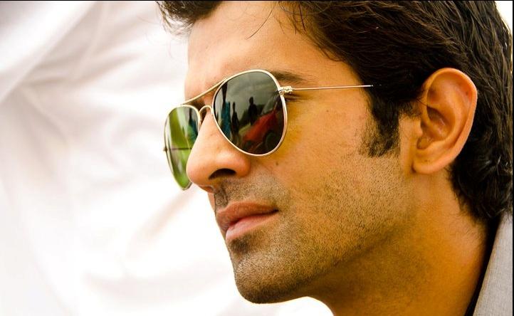 Barun Sobti: Most Romantic Tv Personality