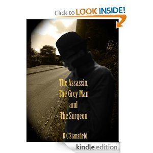 61 best childrens books with gifted protagonists images on the assassin ebook fandeluxe Images