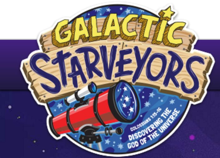 17 Best Images About VBS On Pinterest Vacation Bible