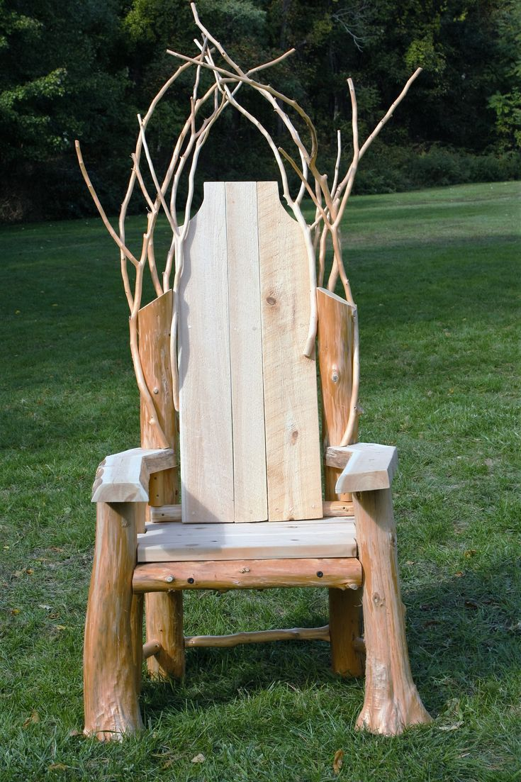 1000 images about throne chairs on pinterest for Buy iron throne chair