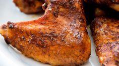roast-split-chicken- roast-split-chicken-breasts-bone-recipe http://ift.tt/2ijNwFF