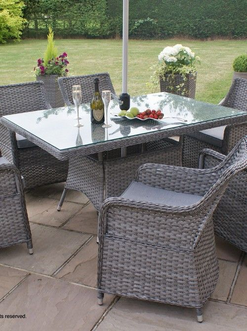 Good At Rattan Garden Furniture, We Offer A Wide Range Of Stylishly Designed,  Comfortable And