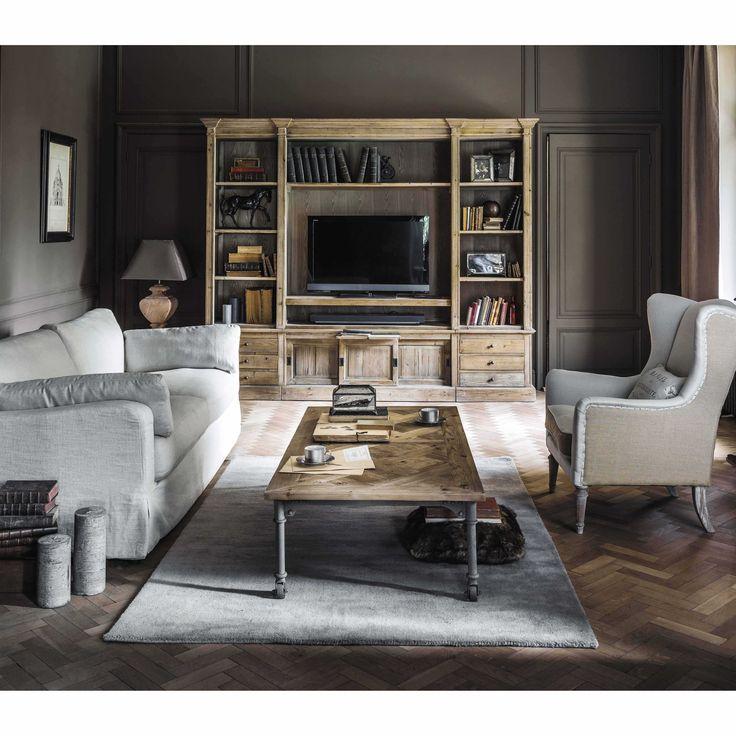 maison du convertible paris la maison du convertible catalogue armoire lit armoire li ketiam la. Black Bedroom Furniture Sets. Home Design Ideas