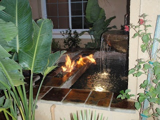 17 best images about fire pits on pinterest fireplaces for Koi pond builders mn