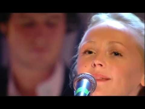 I LOVE Laura Marling. GREAT song and such a badass! Laura Marling - I Speak Because I Can (Live at Mercury Prize 2010)