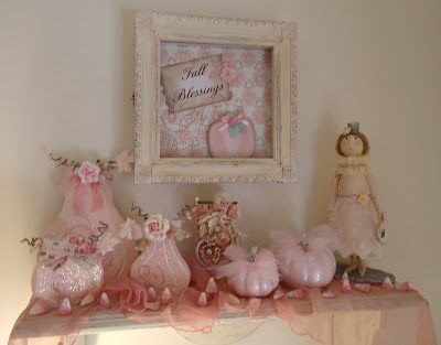 tammys heart search results for pumpkins find this pin and more on shabby chic halloween