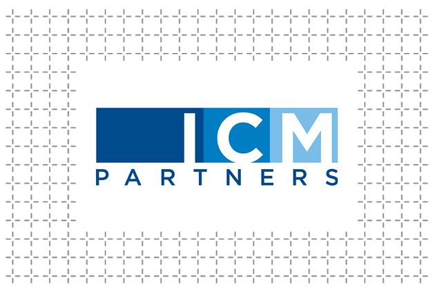 ICM Partners Signs 'Blue Jay' Director Alex Lehmann