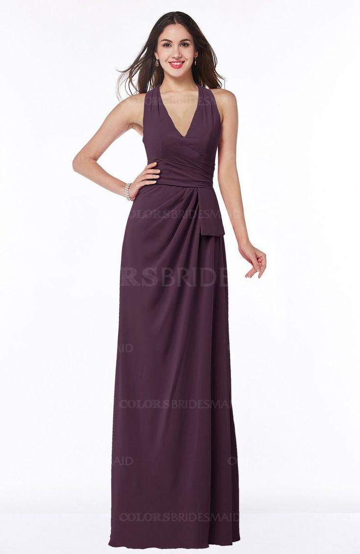 10 best Bridesmaids dresses images on Pinterest | Ball dresses, Ball ...