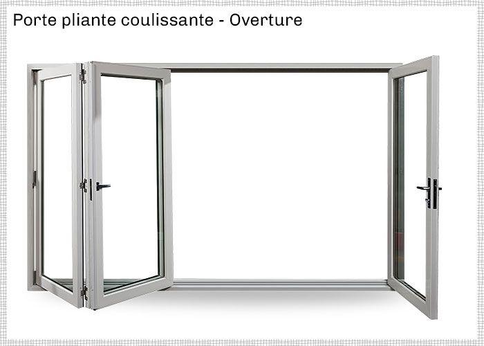 17 meilleures id es propos de porte pliante sur pinterest porte accordeon - Porte coulissante industrielle ...