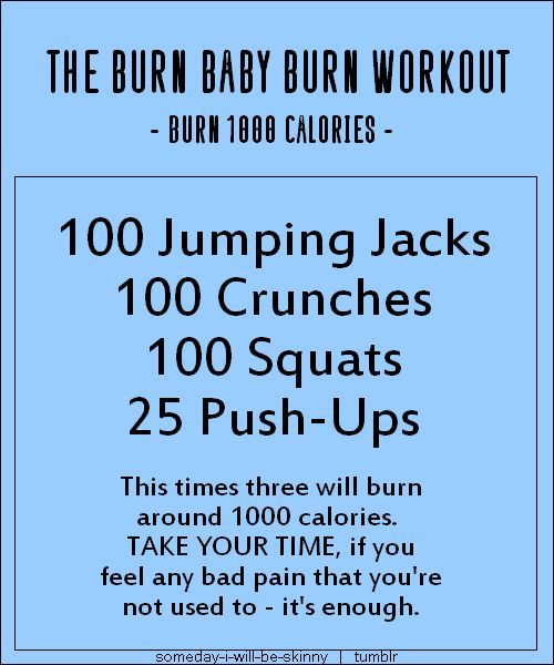 Best 25 1000 Calorie Workout Ideas On Pinterest Burn