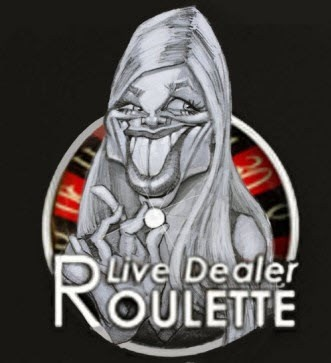 Welcome casino bonuses