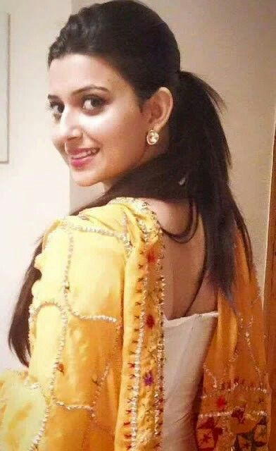 55 best images about 《sunanda sharma》 on Pinterest