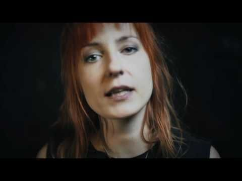 Mariska & Pahat Sudet - Liekki (virallinen musiikkivideo) - YouTube