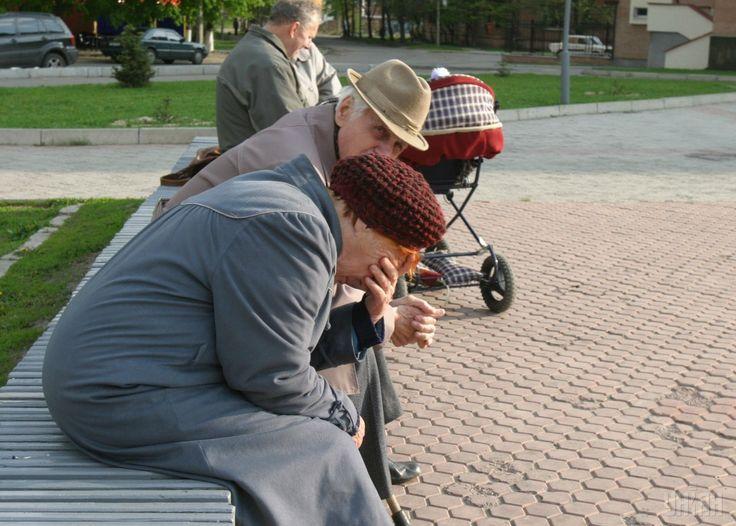 #world #news  Ukraine pension fund to cease payments via Russian…  #FreeKarpiuk #FreeUkraine @POTUS @realDonaldTrump @thebloggerspost