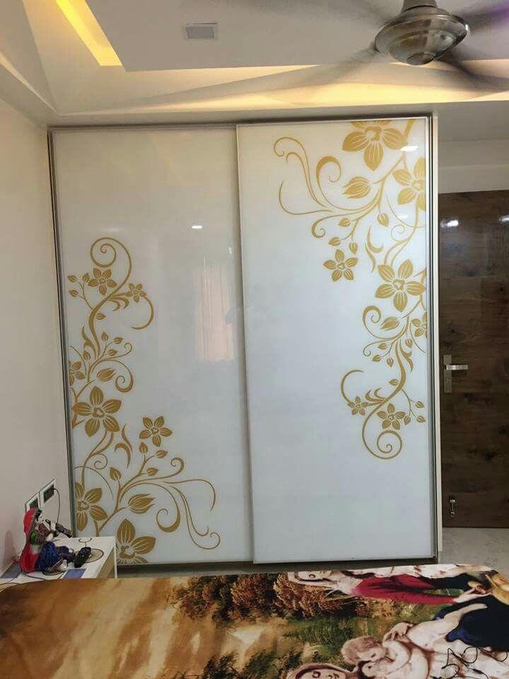 design pundits interiors pvt ltd stock