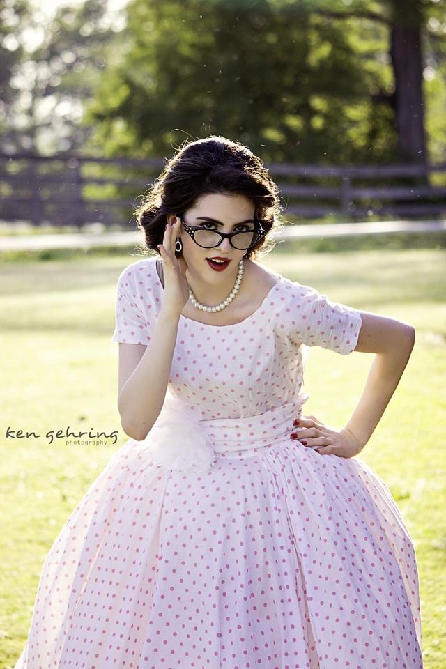161 Best 50s Wedding Images On Pinterest Weddings Wedding Stuff