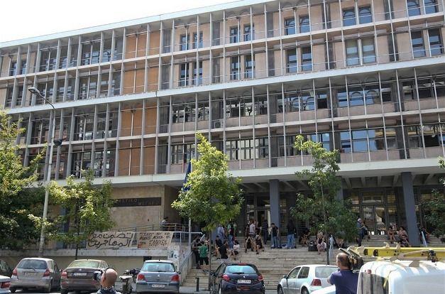 Πιερία: Θεσσαλονίκη: Καταδικάστηκε η μητέρα που μαζί με το...
