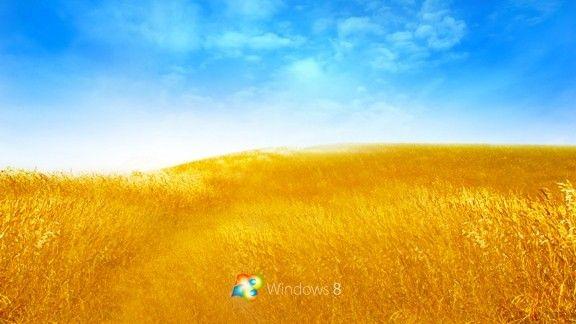 Windows 8 #wallpaper #windows8 #nature