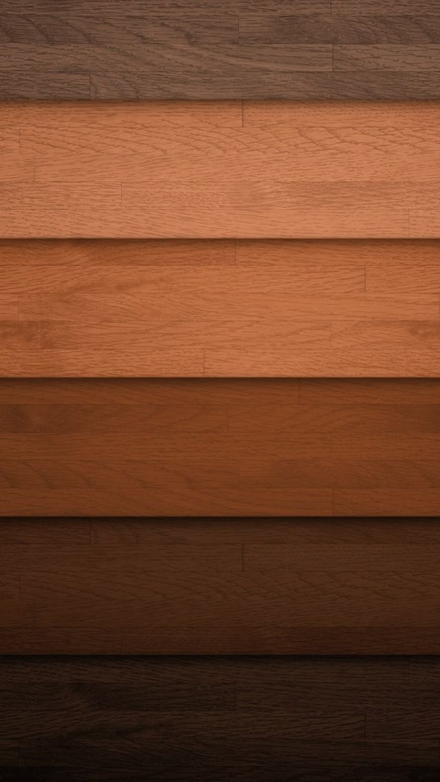 Wood Backgrounds Iphone 42 Wallpapers Hd Wallpapers Brown Wallpaper Wood Wallpaper Wood Iphone Wallpaper