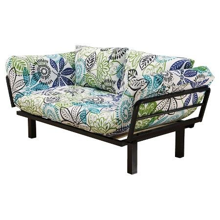 25 Best Ideas About Metal Futon On Pinterest Industrial Futons