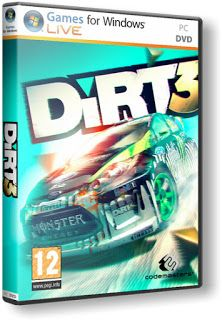 Dirt 3 (2013) pc  Framework Requirements  CPU: AMD Phenom II or Intel Core i7  Slam: 3GB  VGA: AMD Radeon HD 6000 Series  DX: DirectX 11  OS: Windows Vista or Windows 7  HDD: 15GB  Sound: DirectX perfect soundcard  Note: Recommended Specifications: Enhanced for DirectX 11 - - - Framework REQUIREMENTS:   Operating System : Microsoft Windows XP (SP3)/Windows Vista (SP1)/Windows 7   Processor : Intel Pentium Core 2 Duo 2.4 GHz or AMD Athlon X2 2.8 GHz   Memory: 1 GB   Video: 256 MB of…