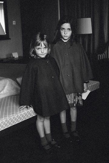 mary-linda-mccartney-mother-daughter-exhibit.jpg (360×540)