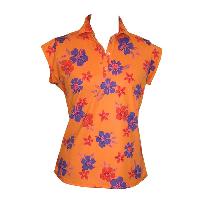 (http://www.ladygolfwear.com.au/ladies-cap-sleeve-golf-shirt-in-bahama-print/)