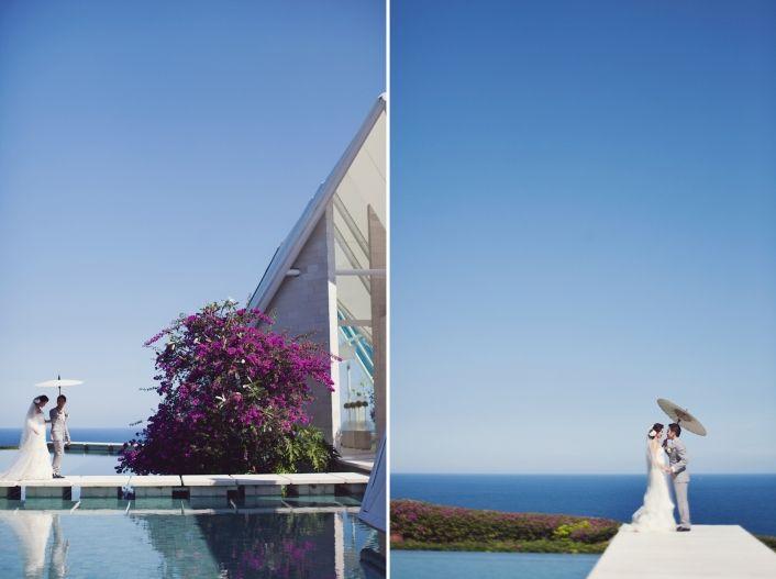 Bali Wedding. Indah & Julius. Preview. » Destination Wedding Photographer Chris Spira | Destination Wedding, Wedding, Elopement and Portrait Photography