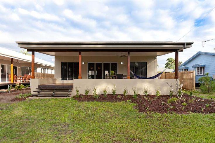 60yo Cottage - Full Refurbishment