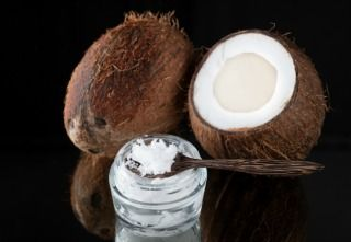 Coconut Oil Is Going to Kill Us All (or Maybe Not)