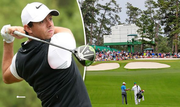 Rory McIlroy lifts lid on Masters ambitions: This is why I NEED to win at Augusta - https://newsexplored.co.uk/rory-mcilroy-lifts-lid-on-masters-ambitions-this-is-why-i-need-to-win-at-augusta/