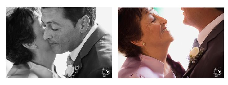 •Fotografía de Bodas   Eva Márquez-Fotografía emotiva   Fotografía de boda en Madrid y en Segovia –  Fotógrafo de bodas. Fotógrafo especialista en Bodas especiales. Fotografía de Bodas al aire libre. Fotografía de Bodas emotivas.  Fotografía de embarazadas. Fotografía New Born. Fotografía de parejas: www.evamarquez.es   Boda en Hospederia Casas de Lujan   Bodas en Cuenca