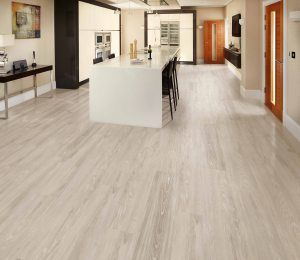 Karndean LooseLay Developed By Karndean Designflooring. Find All You Need  To Know About Karndean LooseLay Products And More From Bookmarc.