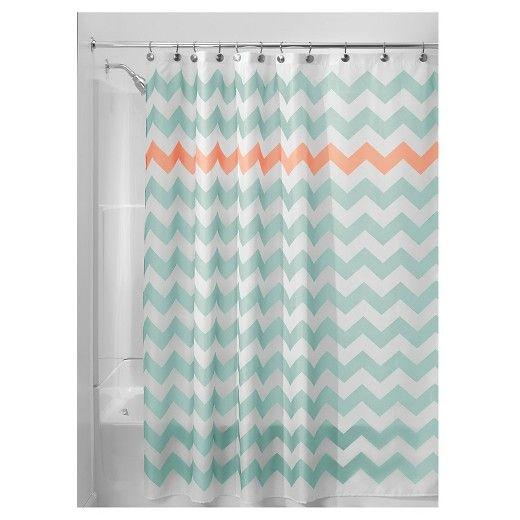 25 Best Ideas About Chevron Shower Curtains On Pinterest Gray Chevron Bathroom Chevron