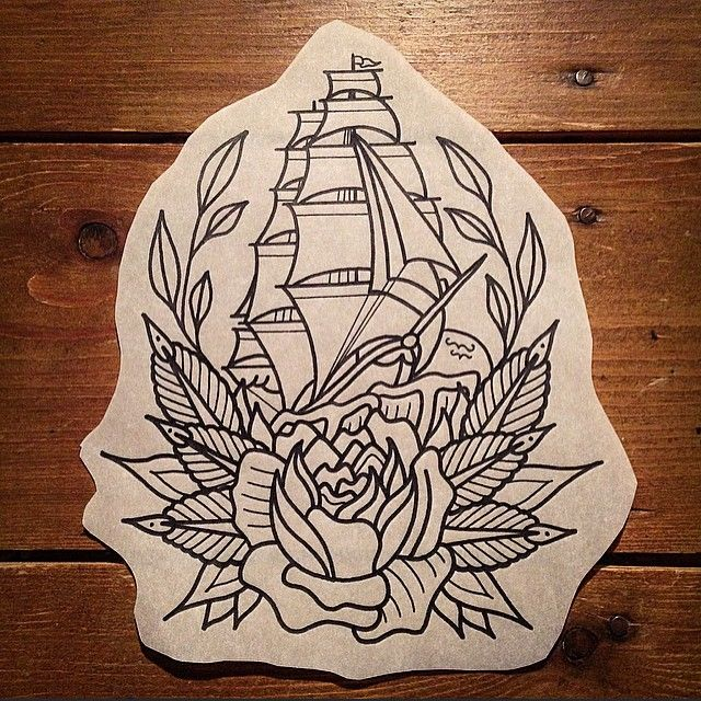 Time available all week / butler_dominic@ymail.com  #tattoo #tattooart…
