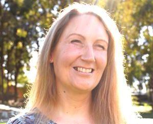 Wendy Hendry #Celebrant [MARGARET RIVER] Celebrating love in the stunning Margaret River region.