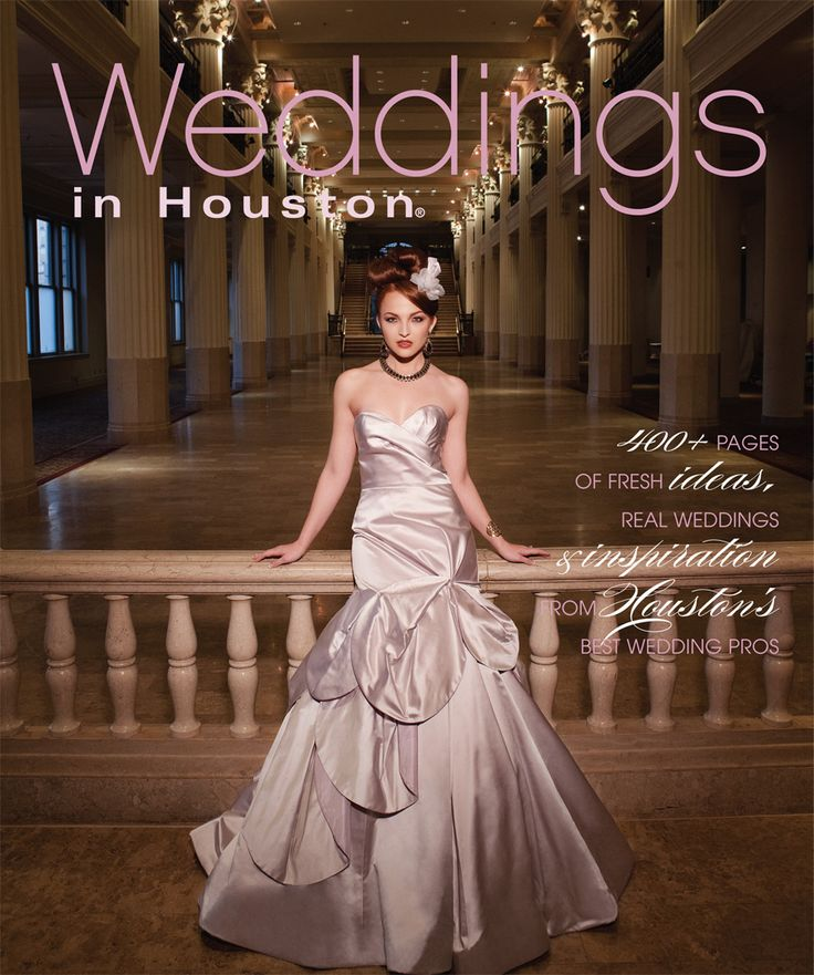 November December 2014 Issue Is Out Youll Love What You See Inside Magazine CoversWedding MakeupHoustonWedding
