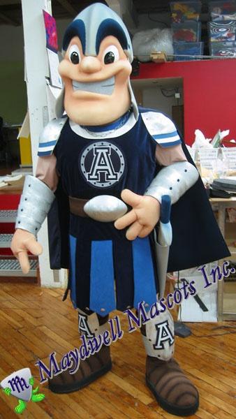 Toronto Argonauts   Rh...