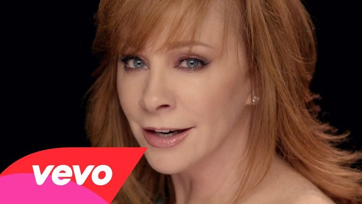 Reba McEntire - Going Out Like That once again the queen has won over her fans hearts and I am one of them lol
