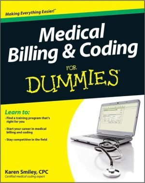 How to Become a Medical Billing Clerk: Step-by-Step Career ...